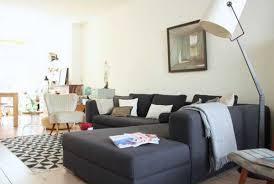 furniture grey sofa living room ideas dark. living room ideas gray sofa bedroom design furniture grey dark a