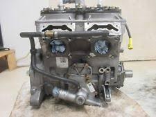 polaris snowmobile complete engines 17 polaris rmk pro axys 800 engine motor cases crank shaft cylinder oem 0557