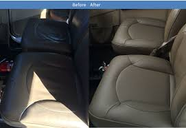 cessna 172 seats before n after