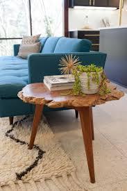 Trending Now Live Edge Furniture