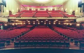 Rochester Broadway Theatre League Rochester Ticket Price