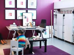 Small Picture Home Office Design Ideas Business Small Room Desks For Furniture