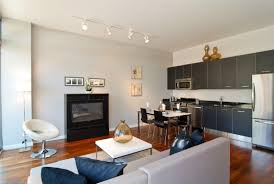 Lighting Living Room Track Lighting Ideas For Living Room And Track Lighting Ideas For