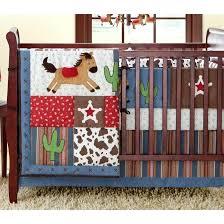 horse crib bedding bedding cribs vintage interior home design furniture crib skirt cotton tale elephant cream horse crib