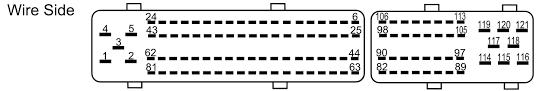 vehicle hyundai elantra 2004 rusefi connector 121 pinout jpg
