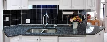 Granite Countertops Kitchener Waterloo Blue Pearl Granite Countertops Natural Stone City Natural