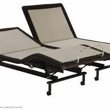 queen size split adjustable bed. Simple Queen Bedroom Design Comfortable Beige Split Queen Adjustable Bed With For  Inside Size G