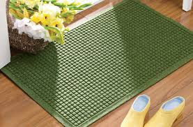 surprising ll bean waterhog mats doormat devotion trailmix the l blog