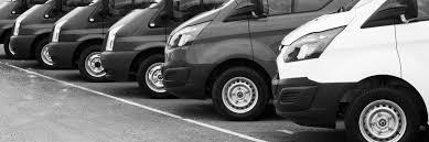 van fleet insurance quote
