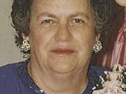 Campbell, Doris Fitzgerald | Obituaries | newsadvance.com