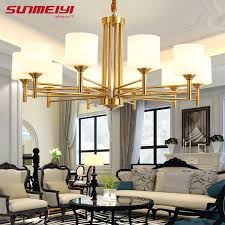 modern led chandeliers next