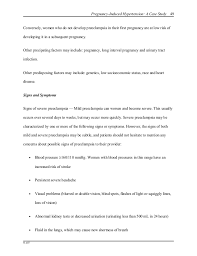 Pancreatitis Nursing Care and Management  Study Guide SP ZOZ   ukowo