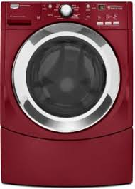 maytag 3000 series washer. Delighful Series Maytag Performance Series MHWE300VF  Featured View To 3000 Washer A