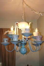 tea cup chandelier teacup anthropologie full size
