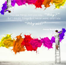 Quotes About Creativity Magnificent 48 Inspirational Quotes On Creativity By Innovative Geniuses Dzzyn
