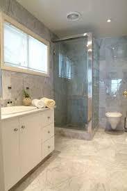 bathroom remodel bay area. San Francisco Bay Area Bath Remodeling Bathroom Contractor Waldron Construction Remodel