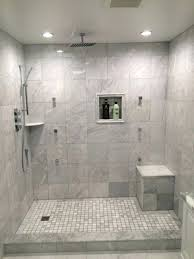 cost to replace bathtub with shower stall medium size of cost to replace bathtub in shower