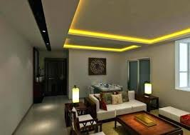 cool home lighting. Wonderful Cool Cool Lighting Ideas For Living Room Ceiling  Inspiration Realize On Cool Home Lighting S