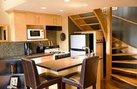 Small Picture Emejing Small House Interior Design Ideas Ideas Interior Design