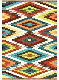bright colored rugs bright stripe outdoor rug multi colored outdoor rugs bright colored outdoor rugs bright