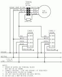 fan timer switch wiring diagram wiring diagram digital timer switch wiring diagram image about