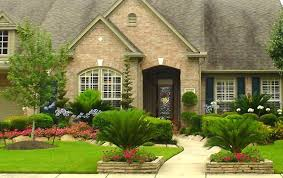 curb appeal landscaping ideas landscape design front yard curb appeal curb  appeal landscape design ideas .
