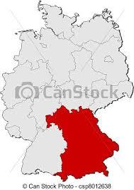 Bayern besuchen Images?q=tbn:ANd9GcTyfiEkKVOcISZyS0AkgndMgE4RRU9ue4BNbcMlkAINHo4oazLnzA