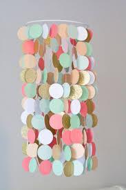 nursery lighting ideas. best 25 nursery lighting ideas on pinterest room baby and neutral childrens curtains