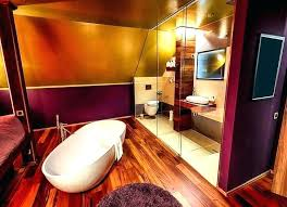 Type of paint for bathrooms Alterelbtunnel What Kind Of Paint For Bathroom What Type Of Paint To Use In Bathroom Type Of Paint For Bathroom Beautiful What Type Paint To Use In Bathroom Image Thebetterwayinfo What Kind Of Paint For Bathroom What Type Of Paint To Use In