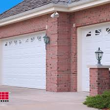8x8 garage doorGarage Door Doctor  GalleryGarage Door Repair Katy USA