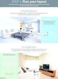 website to arrange furniture. Website To Arrange Furniture Arranging Pictures On Walls Hang Artwork Low The Buy A .