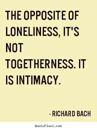 Quotes On Intimacy 24 Great Intimacy Quotes And Sayings 24