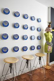 Small Picture 343 best Wall Decorating Ideas images on Pinterest Kitchen