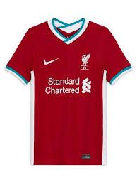 Liverpool football club logo wallpaper iphone s pinterest. Football Shirts Kits Liverpool Www Littlewoods Com