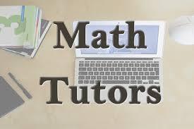 do you need a math tutor latarsha s math tutorial do you need a math tutor