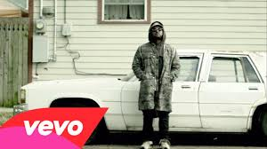 SchoolBoy Q What They Want Ft. 2 Chainz (Video)