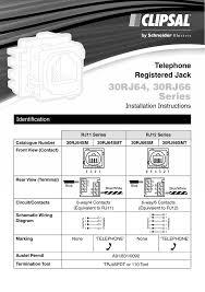 rj14 wiring diagram phone line wiring diagram wiring diagram and 110 Volt Plug Wiring Diagram clipsal cat socket wiring diagram images wiring diagram 83197 club car likewise 110 volt plug wiring 110 volt outlet wiring diagram