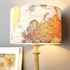 Large Lampshade For Floor Lamp With Extra Lampshades Images Gallery B Q And  8 Shades Lamps World Map Print On Category 900x900 900x900px
