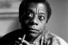 catching up to james baldwin by darryl pinckney the new york  james baldwin the fear of a nation