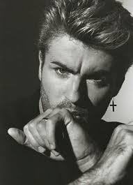 young george michael 80s. Modren Young 6 Artists Weu0027d Love To See Tribute George Michael At The 2017 Grammyu0027s Throughout Young 80s C