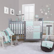 Excellent Ideas For Baby Boy Nursery Themes 52 For Your Home Interior Decor  with Ideas For Baby Boy Nursery Themes