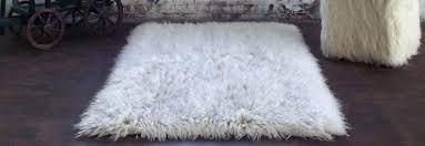 grey flokati rug rug 1 rug grey flokati rug uk