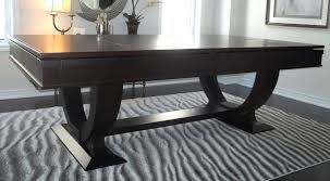 modern pool table dining table. Simple Table 57 Intended Modern Pool Table Dining N