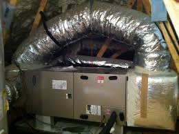 air conditioning damper. why are you still using bypass ducts in zoned systems? air conditioning damper