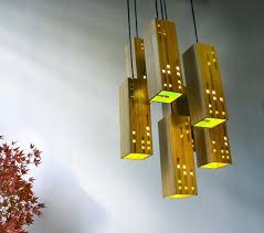Small Picture Home Decor Lights Bangalore Best Home Decor