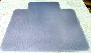 rug protector mat chair mat desk chair mat for hardwood floors carpet protector mat for office rug protector mat
