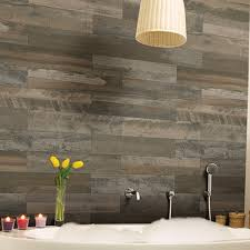 Small Picture Best Bathroom Wall Tile Ideas Aamedallionsus aamedallionsus