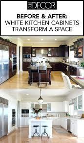 Kitchen Cabinets Ideas Minikkalplerclub