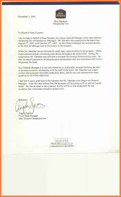 letter of recommendation for an employee cover letter database letter of recommendation for an employee