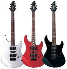 yamaha electric guitar. rgx121z electric guitar yamaha